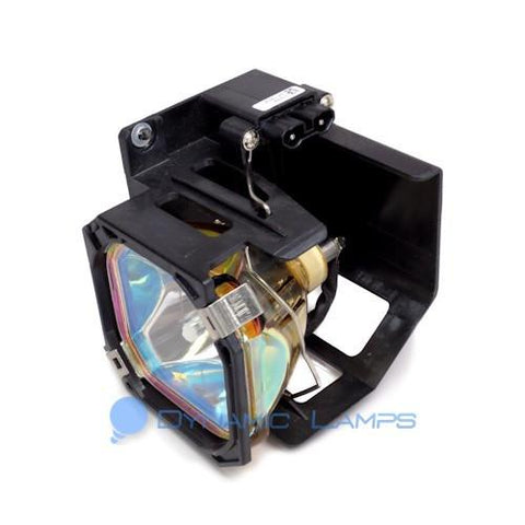 915P043010 Mitsubishi Philips TV Lamp