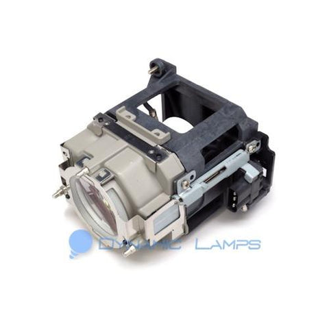 AN-C430LP Replacement Lamp for Sharp Projectors.  XG-C330X, XG-C335X, XG-C430X, XG-C435X, XG-C455X