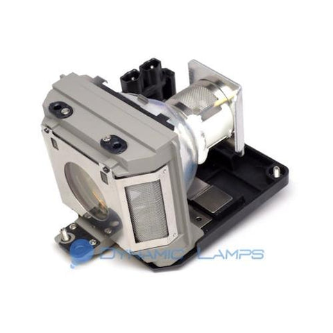 AN-K2LP AN-K2LP/1 Replacement Lamp for Sharp Projectors.  DT-400, XV-Z2000, XV-Z2000E, XV-Z2000U, DT400, XVZ2000, XVZ2000E, XVZ2000U