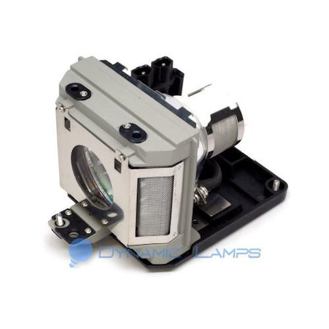 AH-35001 AN-MB70LP Replacement Lamp for Sharp Projectors.  XG-MB70X, XGMB70X