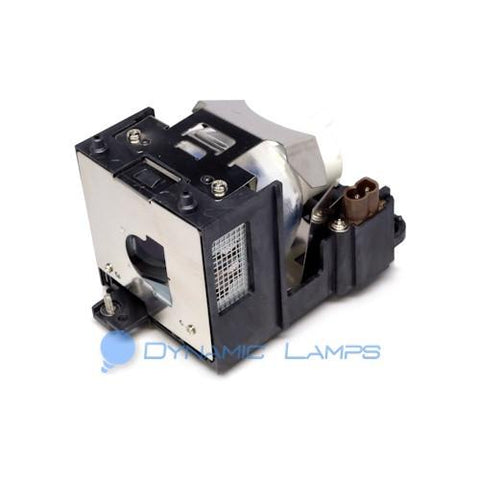 AN-XR10LP Replacement Lamp for Sharp Projectors.  XR-10S, XR-10X, XR-11XC, XR-HB007, XG-MB50X