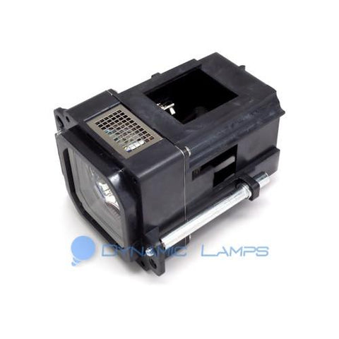 BHL-5010-S Replacement Lamp for JVC Projectors.  DLA-RS10, DLA-20U, DLA-HD350, DLA-HD750, DLA-RS20, DLA-HD950, DLA-HD550, DLA-HD990, DLA-RS15, DLA-RS25, DLA-RS35, DLA-HD250