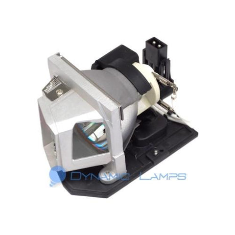 SP.8EF01GC01 Replacement Lamp for Optoma Projectors.  DW531ST, ES523ST, EW533ST, EX540, EX542, GT360, GT700, GT720, TX540, TX542