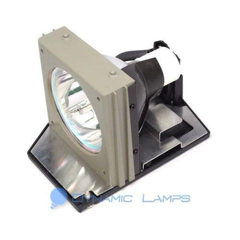 BL-FP200C SP.85S01G.C01 Replacement Lamp for Optoma Projectors.  Theme-S HD32 HD70 HD7000 HD720X