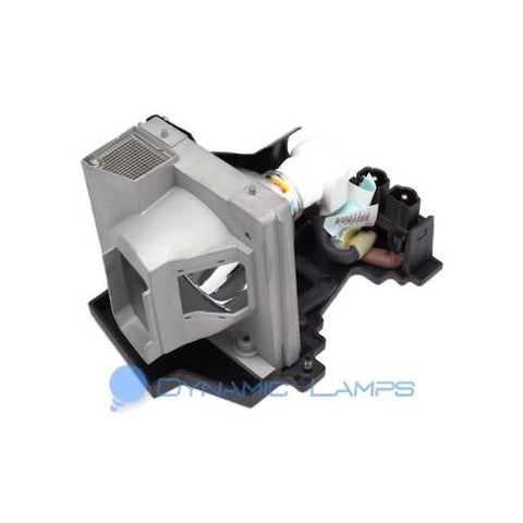SP.85R01GC01 BL-FP230C Replacement Lamp for Optoma Projectors. DX205, DX625, DX627, DX733, EP719H, EP749, TX800, X25C