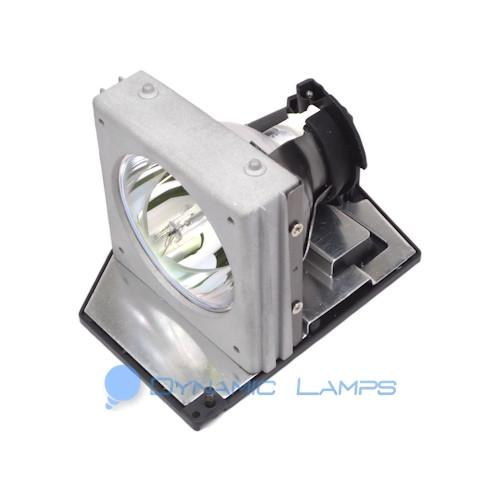 Sp 80n01 001 Replacement Lamp For Optoma Projectors