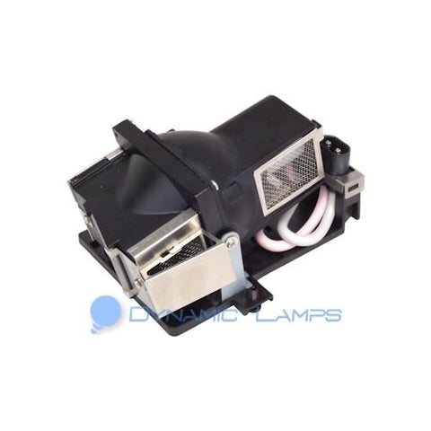 SP.5811100.235 BL-FS200C Replacement Lamp for Optoma Projectors.  EP1691, EP7155