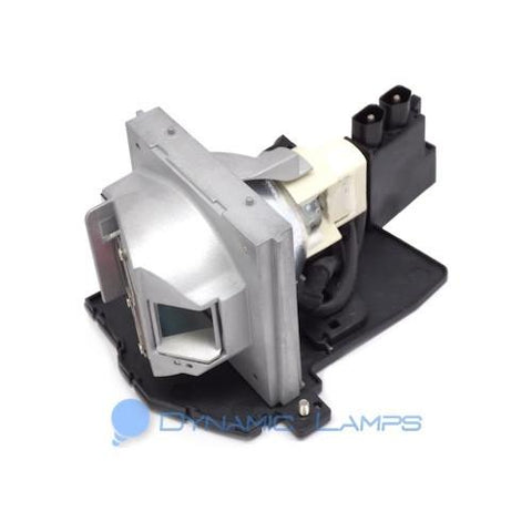 SP.87S01GC01 BL-FU260A Replacement Lamp for Optoma Projectors.  TX763
