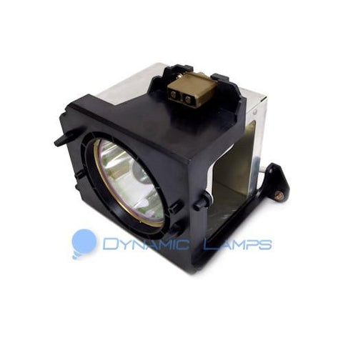 Samsung BP96-00224C DLP Replacement Lamp with Osram Neolux Bulb