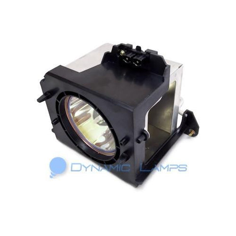 BP96-00224C BP9600224C Samsung Philips TV Lamp