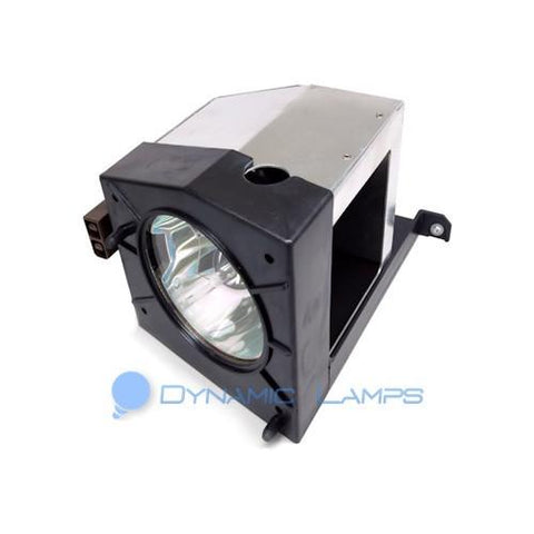 23311153 Toshiba Phoenix TV Lamp