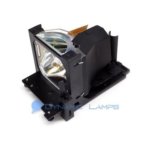 CPX430LAMP Replacement Lamp for Hitachi Projectors. CP-HX2080, CP-HX2080A, CP-S420, CP-S420W, CP-S420WA, CP-X430, CP-X430W, CP-X430WA, MC-X2500, MVP-X12, SRP-2600