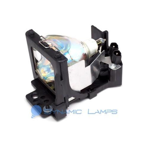 DT00401 Replacement Lamp for Hitachi Projectors.  CP-HS1000, CP-HS1050, CP-HS1060, CP-HS1090, CP-HX1050, CP-HX1060, CP-HX1080, CP-HX1090, CP-HX1095, CP-HX1098, CP-S225, CP-S225A, CP-S225AT, CP-S225W, CP-S225WAT, CP-S225WT, CP-S317, CP-S3170, ED-S3170, ED-S317A, CP-S317W, CP-S318, CP-S327, CP-S328, CP-X275, CP-X327, CP-X328, ED-S317B, ED-S3170, ED-X3250AT, ED-X3270, ED-X3280