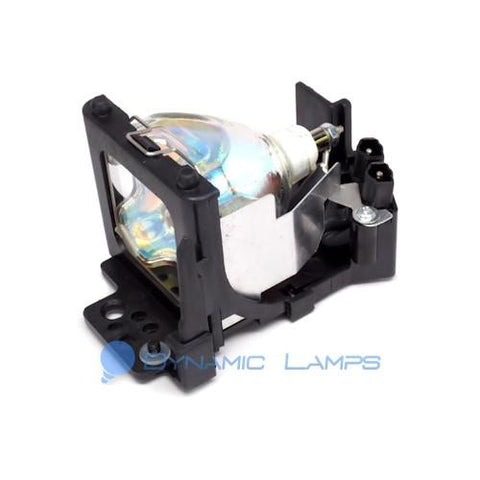 78-6969-9463-7 EP7640iLK Replacement Lamp for 3M Projectors.  MP7640i, MP7740i, MP775, S40, S50, X40, X50