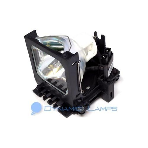 CP880LAMP DT00531  Replacement Lamp for Hitachi Projectors.  CP-X880, CP-X885