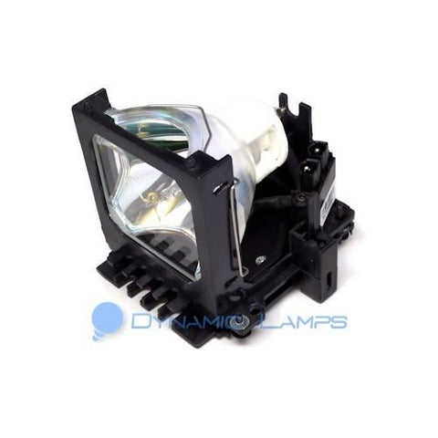CP885LAMP DT00531  Replacement Lamp for Hitachi Projectors.  CP-X880, CP-X885