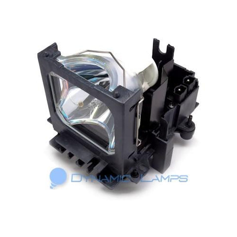 CPX1200LAMP DT00591 Replacement Lamp for Hitachi Projectors.  CP-X1200, CP-X1200W