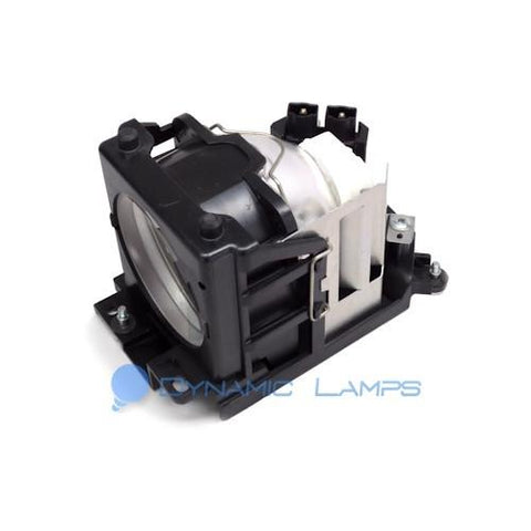 CP-X445LAMP DT00691 Replacement Lamp for Hitachi Projectors.  CP-X440, CP-X443, CP-X444, CP-X445, CP-X455