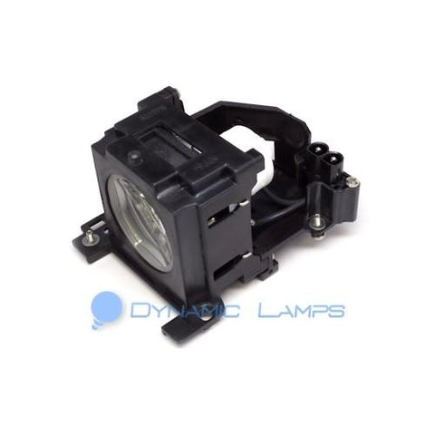 CPX260LAMP DT00751 Replacement Lamp for Hitachi Projectors.  CP-HX2076, CP-HX2176, CP-X260, CP-X265, CP-X267, CP-X268, CP-X268A, HCP-500X, HCP-580X, HX-3180, HX-3188, PJ-658