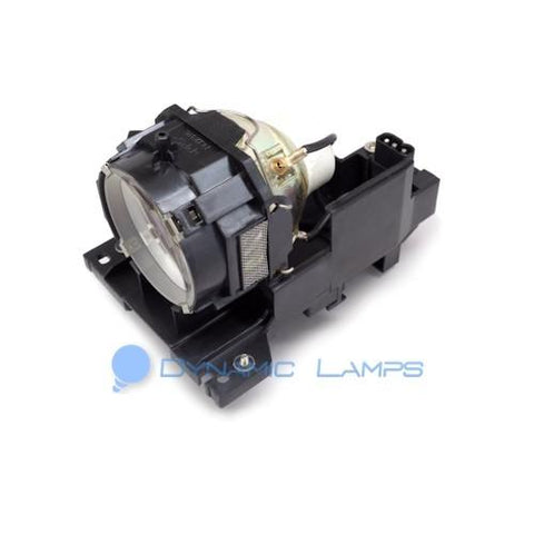 CPWX625LAMP DT00873 Replacement Lamp for Hitachi Projectors.  CP-SX635, CP-WX625, CP-WX645