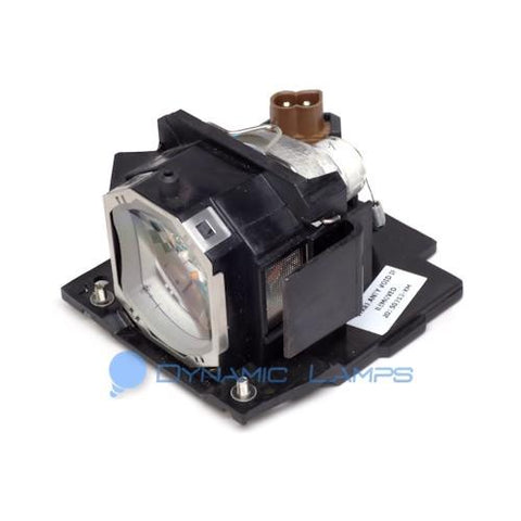CPRX82LAMP DT01151 Replacement Lamp for Hitachi Projectors.  CP-RX79, CP-RX82, ED-X26, CPRX79, CPRX82, EDX26