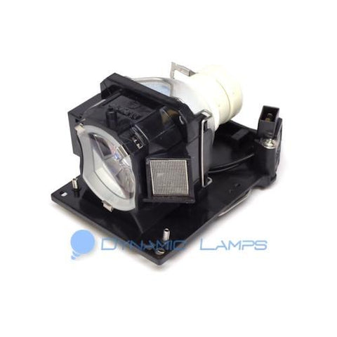 CPAW250NLAMP DT01181 Replacement Lamp for Hitachi Projectors.  CP-A220N, CP-A221N, CP-A250NL, CP-A300N, CP-A301N, CP-AW250NM, CP-AW251N, ED-A220NM, iPJ-AW250NM