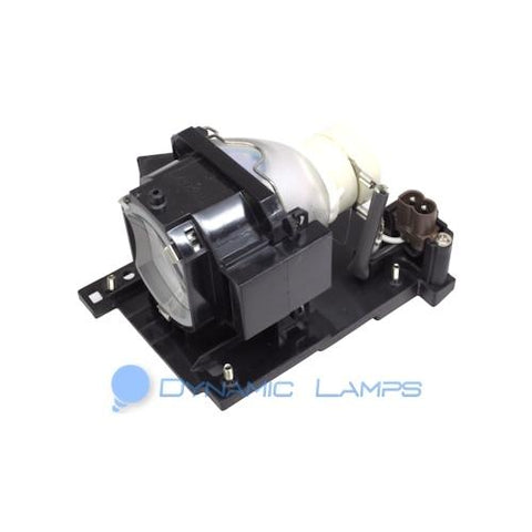 DT01371 Replacement Lamp for Hitachi Projectors.  CP-X2015WN, CP-X2515WN, CP-X3015WN, CP-X4015WN, CP-WX2515WN, CP-WX3015WN
