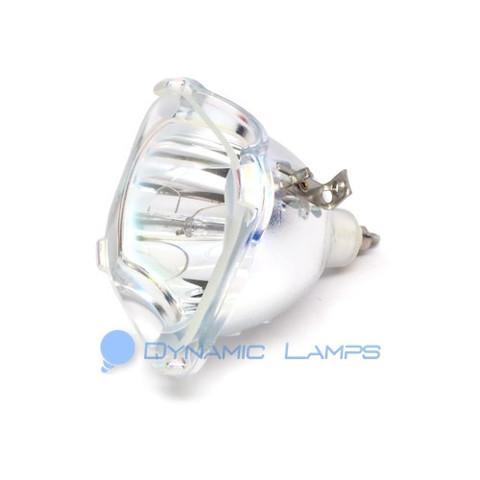 E22 100-120W 1.0 Philips PHI390 Original UHP DLP TV Lamp