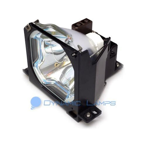 ELPLP11 V13H010L11 Epson Projector Lamp. EMP-8100, EMP-8150, EMP-8200, EMP-9100, EMP-9150, PowerLite 8100i, PowerLite 8100i+NL, PowerLite 8100NL, PowerLite 8150, PowerLite 8150NL, PowerLite 8200, PowerLite 8200i, PowerLite 8200NL, PowerLite 9100, PowerLite 9100i, PowerLite 9100NL