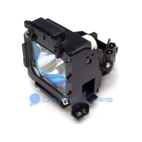 ELPLP15 V13H010L15 Epson Projector Lamp. EMP-600, EMP-600P, EMP-800, EMP-800P, EMP-800UG, EMP-810, EMP-810P, EMP-811, EMP-811P, EMP-820, EMP-820P, PowerLite 600, PowerLite 600P, PowerLite 800, PowerLite 800P, PowerLite 800UG, PowerLite 811, PowerLite 811P, PowerLite 820, PowerLite 820P