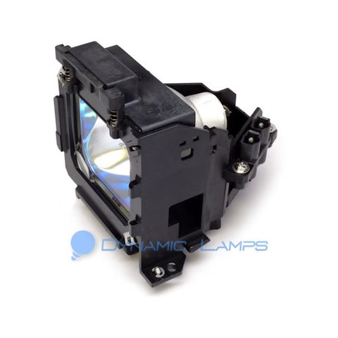 V13H010L17 ELPLP17 Epson Projector Lamp. EMP-TS10, EMP-TW100, PowerLite TW100