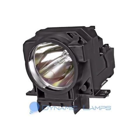 ELPLP23 V13H010L23 Epson Projector Lamp. EMP-8300, PowerLite 830, PowerLite 835, PowerLite 8300i, PowerLite 8300NL