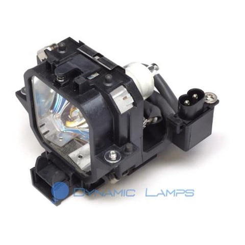 ELPLP27 Replacement Lamp for Epson Projectors. EMP-54, EMP-54C, EMP-74, EMP-74C, PowerLite 54c, PowerLite 74c, V11H136020, V11H137020