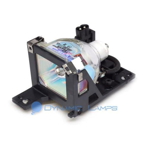 ELPLP29 V13H010L29 Epson Replacement Projector Lamp. EMP-S1+, EMP-S1H, EMP-S1L, EMP-TW10H, PowerLite S1+, PowerLite S1H, PowerLite Home 10+