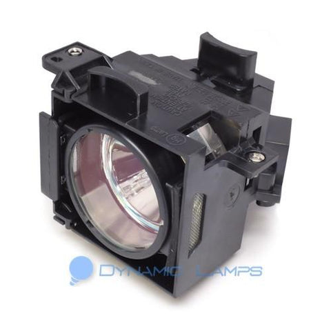 ELPLP30 V13H010L30 Replacement Lamp for Epson Projectors. EMP-61, EMP-61P, EMP-81, EMP-81P, EMP-821, PowerLite 61p, PowerLite 81p, PowerLite 821p