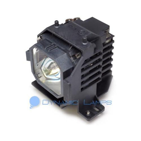 ELPLP31 V13H010L31 Replacement Lamp for Epson Projectors. EMP-830, EMP-830P, EMP-835, EMP-835P, PowerLite 830, PowerLite 830P, PowerLite 835, PowerLite 835P, V11H145020, V11H146020