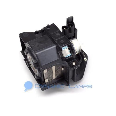 ELPLP33 V13H010L33 Replacement Lamp for Epson Projectors.  EMP-S3, EMP-S3L, EMP-TW20, EMP-TW20H, EMP-TWD1, EMP-TWD3