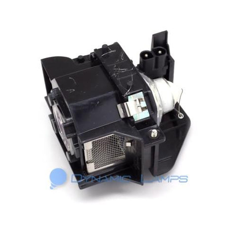 ELPLP34 Replacement Lamp for Epson Projectors