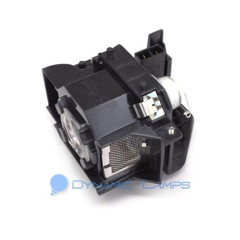 ELPLP36 V13H010L36 Replacement Lamp for Epson Projectors.  EMP-S4, EMP-S42