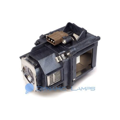 ELPLP46 V13H010L46 Replacement Lamp for Epson Projectors.  EB-500KG, EB-G5200, EB-G5300, EB-G5350
