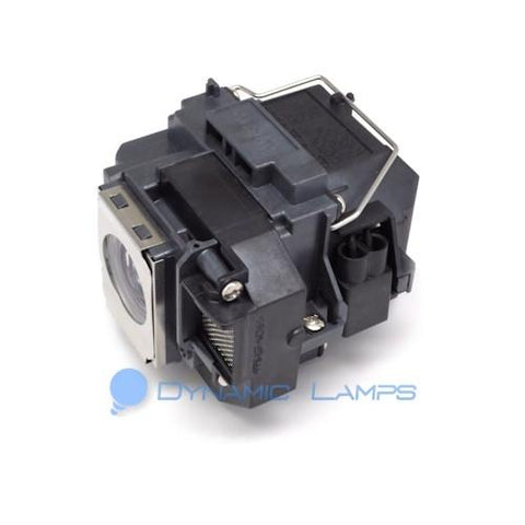 ELPLP56 V13H010L56 Replacement Lamp for Epson Projectors.  EH-DM3, MovieMate 62 540p 3LCD, MovieMate 60