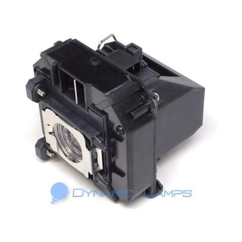 V13H010L64 ELPLP64 Replacement Lamp for Epson Projectors. EB-1840W, EB-1850W, EB-1860, EB-1870 EB-1880, EB-D6155W, EB-D6250