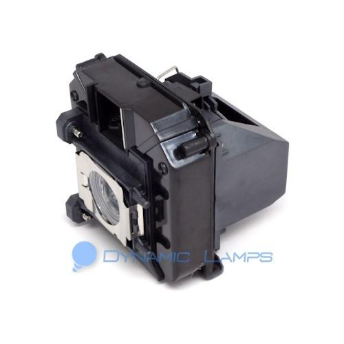jvc projector lamp replacement instructions