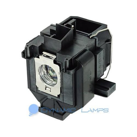 V13H010L69 ELPLP69 Epson Projector Lamp. EH-TW8000, EH-TW9000 , EH-TW9000W, EH-TW9100, PowerLite HC 5010, PowerLite HC 5010e, PowerLite HC 5020UB, PowerLite HC 5020UBe, PowerLite ProC 6010, PowerLite ProC6020UB