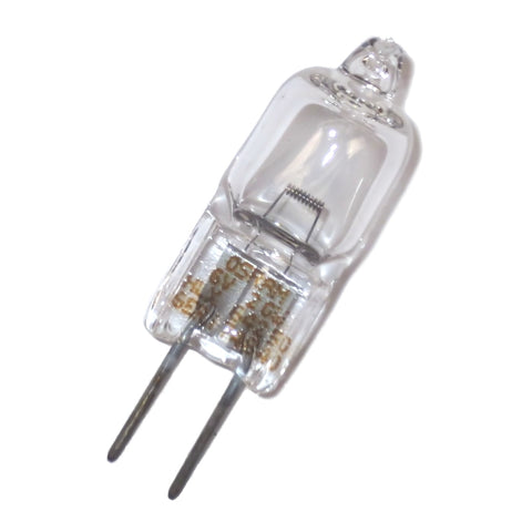 64250 Osram ESB FHE 20W 6V HLX Xenophot Halogen Lamp Without Reflector