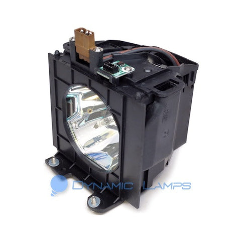 ET-LAD40 Replacement Lamp for Panasonic Projectors.  PT-D4000, PT-D4000E, PTD4000, PTD4000E