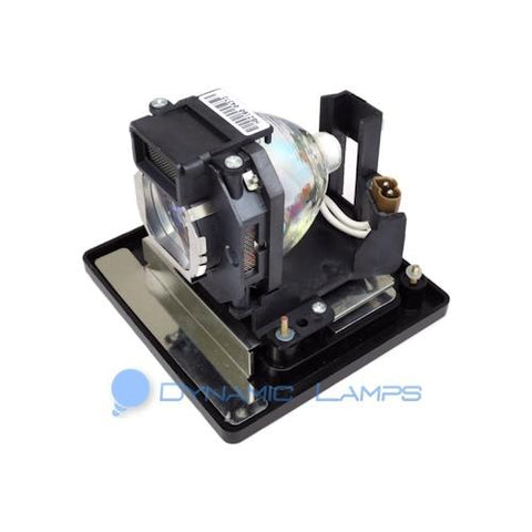 ET-LAE1000 Replacement Lamp for Panasonic Projectors.  PT-AE1000, PT-AE2000, PT-AE3000