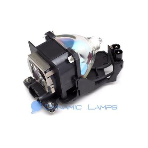 ET-LAE900 Replacement Lamp for Panasonic Projectors.  PT-AE900