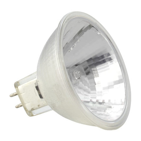 EXN 50W Replacement MR16 Medical Lamp for Welch Allyn 04450-U