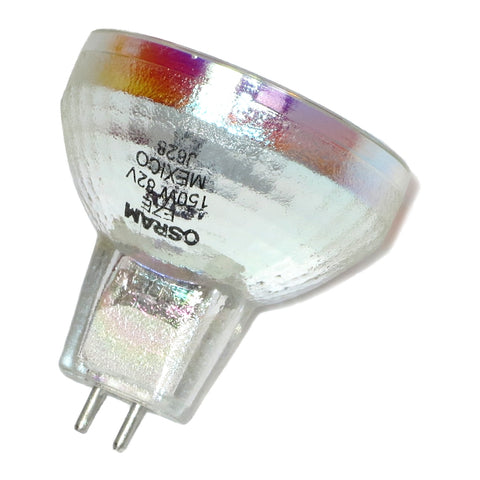 54386 Osram EZE 150W 82V MR13 Halogen Projector Lamp